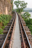 Old Railway Stock Images