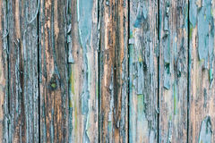 Old real Wood Texture Background Stock Photo