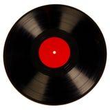 old record Στοκ Εικόνες