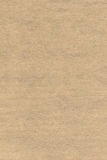 Old Recycle Striped Kraft Paper Grunge Texture Sample Royalty Free Stock Photos
