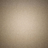 Old recycled grey color paper texture background Stock Images