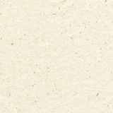 Old recycled paper texture Royalty Free Stock Photo