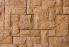 Old red brick wall texture background Royalty Free Stock Photo