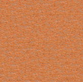 Old red brick wall texture. Seamless Royalty Free Stock Photography