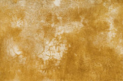 Old red textured wall Royalty Free Stock Photo