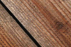 Old Redwood Wood Slats Backgrounds Royalty Free Stock Photo