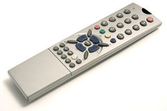 Old remote Stock Images