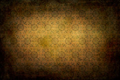 Old Renaissance Texture Royalty Free Stock Photography