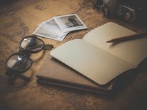 Old, Retro, Antique, Vintage Royalty Free Stock Photography