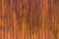 Old wood textured background, minimalism wallpaper. Old retro decorative wood texture background Royalty Free Stock Image
