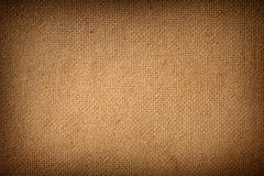 Old retro vintage paper background Royalty Free Stock Photo