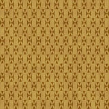 Old retro wallpaper. A large image of old retro wallpaper Royalty Free Stock Photography