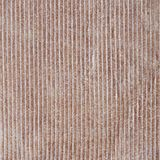 Old Ribbed corduroy texture Royalty Free Stock Images
