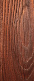 Old Rich Wood Grain Texture Stock Photos