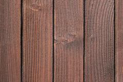 Old Rich Wood Grain Texture Royalty Free Stock Photography