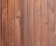 Old Rich Wood Grain Texture Royalty Free Stock Image