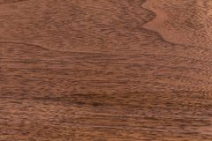 Old rich wood grain texture. High resolution photo.