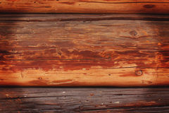 Old rich wood texture background Stock Photos