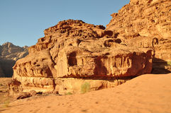 Free Old Rock Stock Photos - 16781783