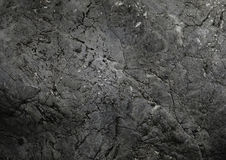 Old rock background Royalty Free Stock Photography