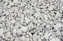 Old Rock Modern Background Texture. Close up. Copy Space. Textur Royalty Free Stock Images
