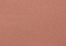 Old rose color  fabric  for background Royalty Free Stock Image
