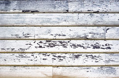 Old Rotting Wood Texture Stock Images