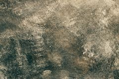 Rough Abstract Background Texture Royalty Free Stock Photo
