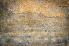 Old rough background Royalty Free Stock Images