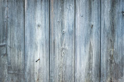 Old rough discolored wood texture Stock Photos