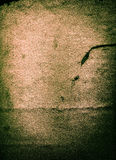 Old rough paper background. Very old brown paper background with space for text or image Stock Photos