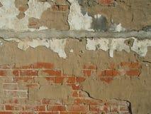 Brick royalty free stock image