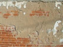 Brick stock images