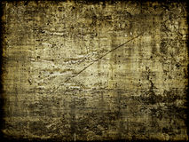 Old rough surface texture Royalty Free Stock Photos