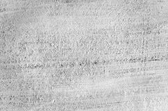 Old Rough Texture Stock Images