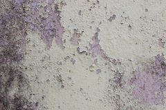 Old rough wall texture background. Old rough wall texture with grunge effect Royalty Free Stock Photos