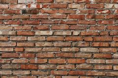 Brick wall texture background backdrop stock images