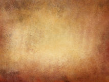 Worn paper sheet Royalty Free Stock Photos