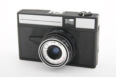 Free Old Russian Camera Stock Photos - 4626173