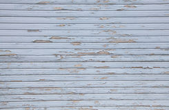 Old rustic blue shabby chic background. royalty free stock photo