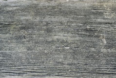 Old rustic faded wooden texture and backgound. Stock Photo