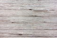 Old rustic hard wood weathered surface texture background,natural pattern backdrop,material for design. Old rustic hard wood weathered surface texture royalty free stock photography