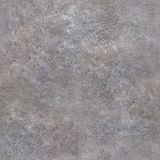 Old rustic metal seamless texture royalty free stock photography
