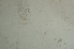 Old rustic wall texture. Grunge background Royalty Free Stock Photo