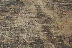 Old  rustic weathered grunge wooden background Royalty Free Stock Photo