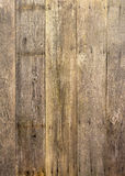 Old Rustic Wood Background Royalty Free Stock Images