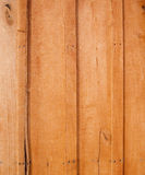Old rustic wood texture Royalty Free Stock Images