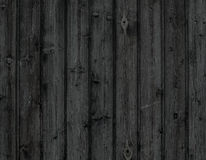 Old rustic wood texture or background Stock Images