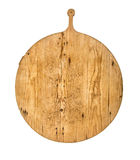 Old rustic wooden board Stock Photos