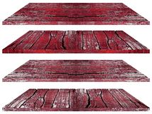 Old rustic wooden surface.